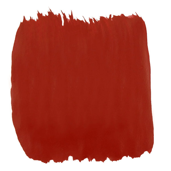 Piy Paint Products Colour Chart Furniture Colours